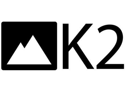 K2 Joomla Extension